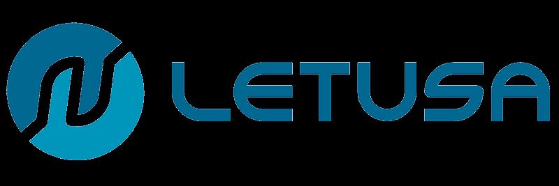 Letusa